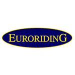 Производитель : EURORIDING (Германия) Конный магазин Хвост и Грива интернет магазин Товары для конного спорта и верховой езды